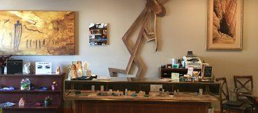 Aglow   Ebensburg's Cutting Edge Skin Care Facility