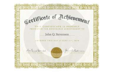 certificate-3.jpg