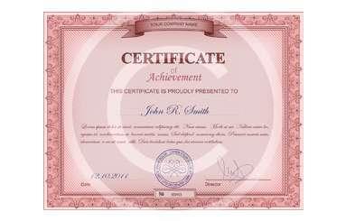 certificate-4.jpg