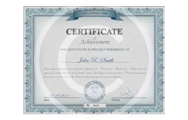 certificate-6.jpg