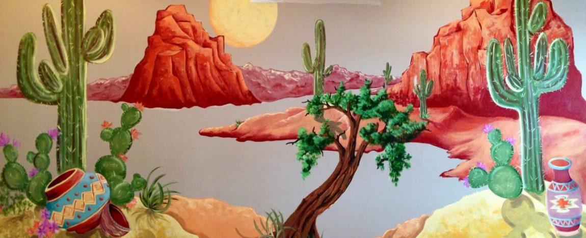 painting-e1476722969125.jpg