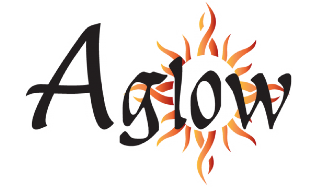 AglowLogo-1.png