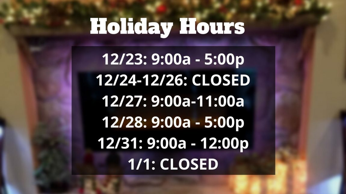 Aglow-holiday-Hours.jpg